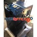 Гідростанція для випробування циліндрів HPP 200/160/11