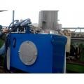 """Гідростанція колуна """"Pezzolatto"""" HPP 160/250/15"""