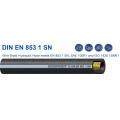 Рукав 1SN DN16 ВТ 15.9x23.7mm 130bar Semperit